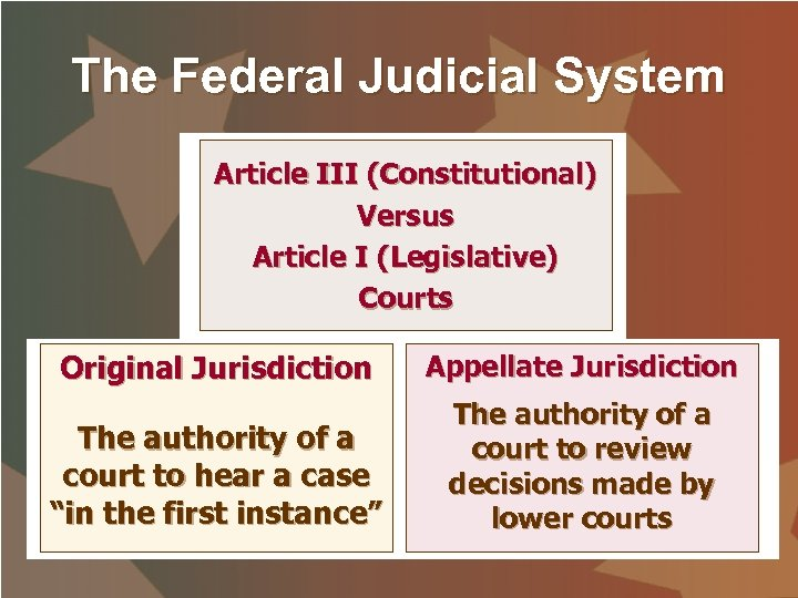 racial disparities in the u s judicial system essay Racial disparity operates as a tightly networked system of laws, policies, customs, and institutions within our criminal justice system this information will inform decision makers about differences in the unequal treatment of defendants based on the illegitimate criteria of race, when 'like cases' with respect to case attributes.