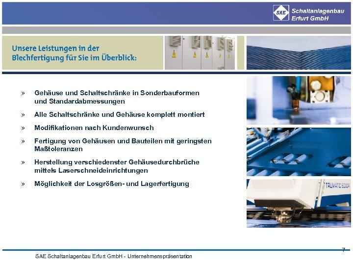» Gehäuse und Schaltschränke in Sonderbauformen und Standardabmessungen » Alle Schaltschränke und Gehäuse komplett