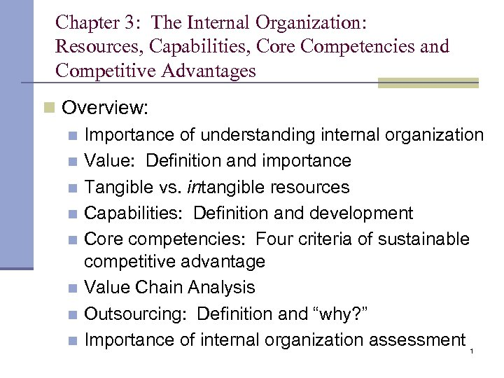 wal mart resources and capabilities to create core competencies Read this full essay on wal mart competitive core competence i believe that wal-mart has the core competencies that allow them to be better than their competitors it is almost impossible to duplicate what wal-mart has to offeronly for extra exposure and well depth into this case study i.