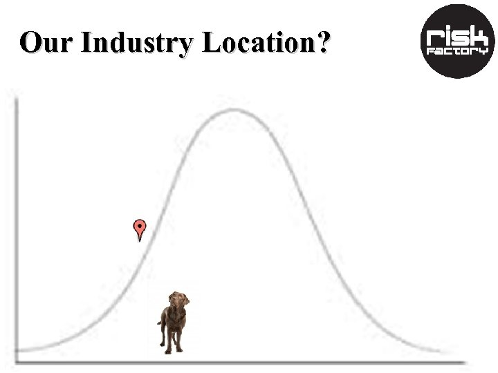 Our Industry Location?