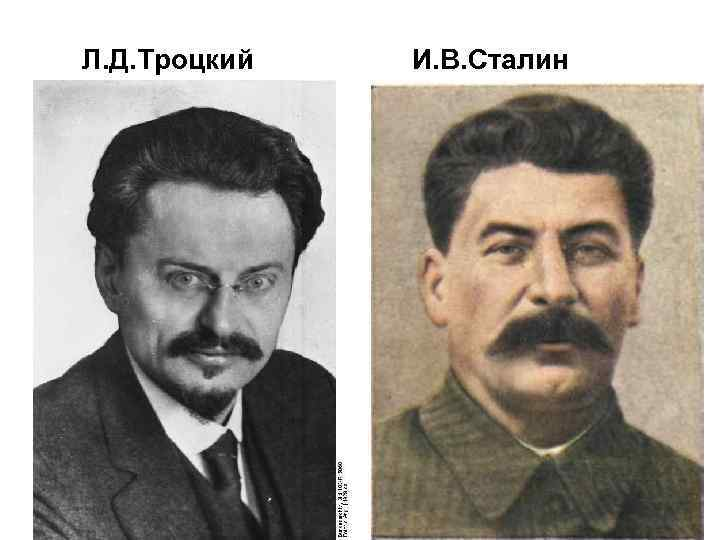 stalin won because trotsky lacked a power Leon trotsky was killed with a mountaineering ice axe in mexico the method of murder chosen was interesting if he was a political fugitive in far off mexico, why bother dealing with him.