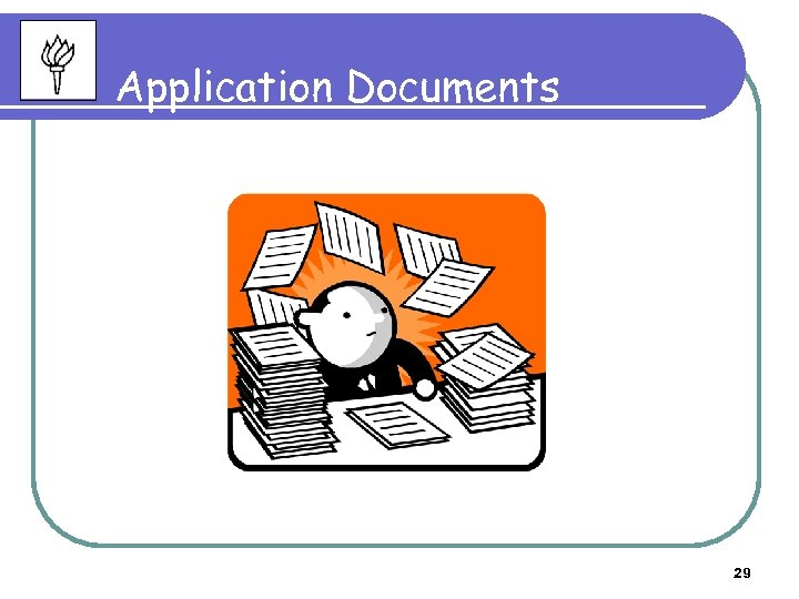 Application Documents 29