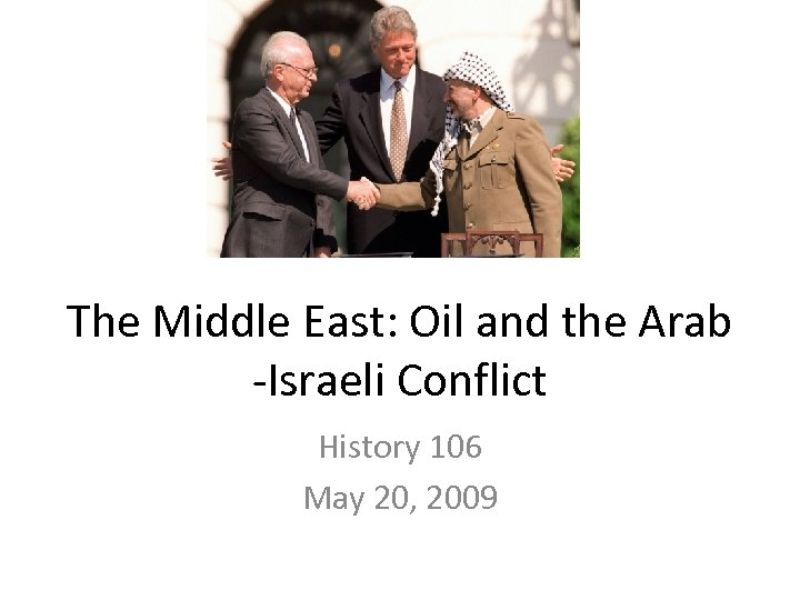 the important middle east oil politics essay The middle east is a region that composed of the countries that are mainly found in the western asia and some parts of the northern africa, this region is well known for its rich supply of oil the most important commodity in the world (shah, 2011.
