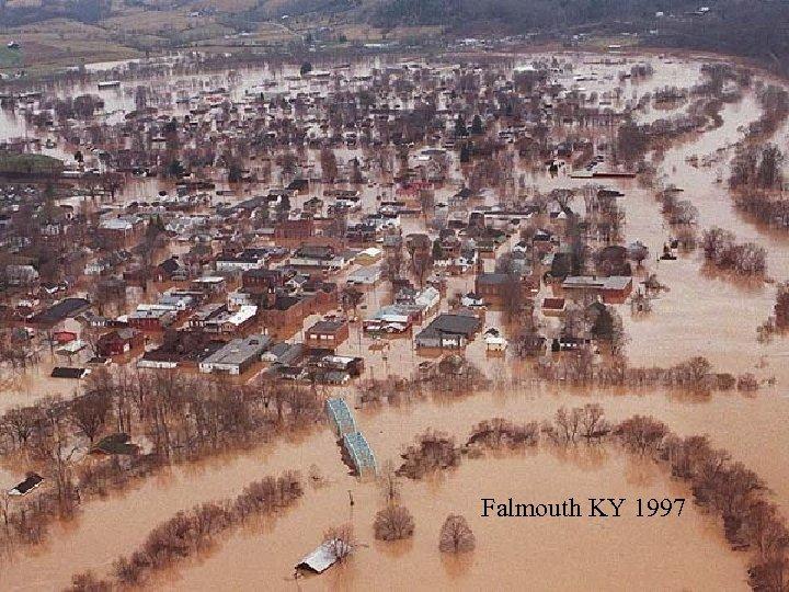Falmouth KY 1997