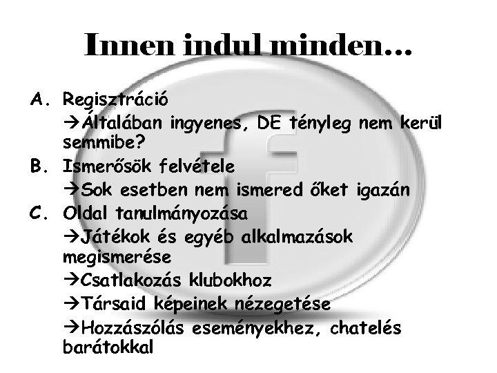Kinek ismerős? | Tourist information, Turkey tourist, Sports website