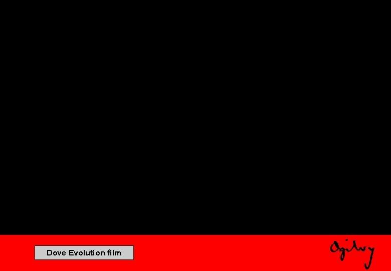 Dove Evolution film