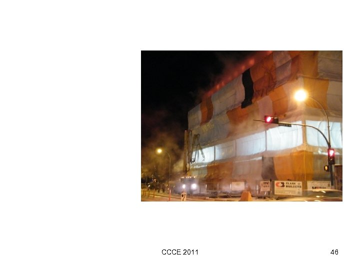 CCCE 2011 46