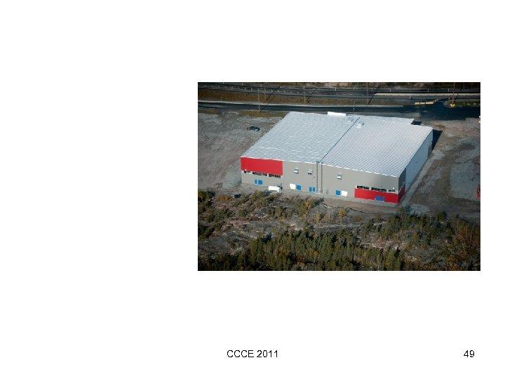 CCCE 2011 49