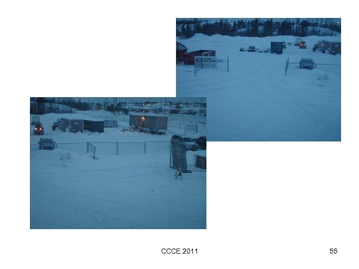 CCCE 2011 55