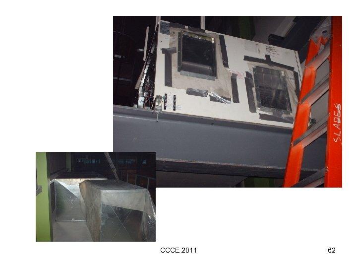 CCCE 2011 62