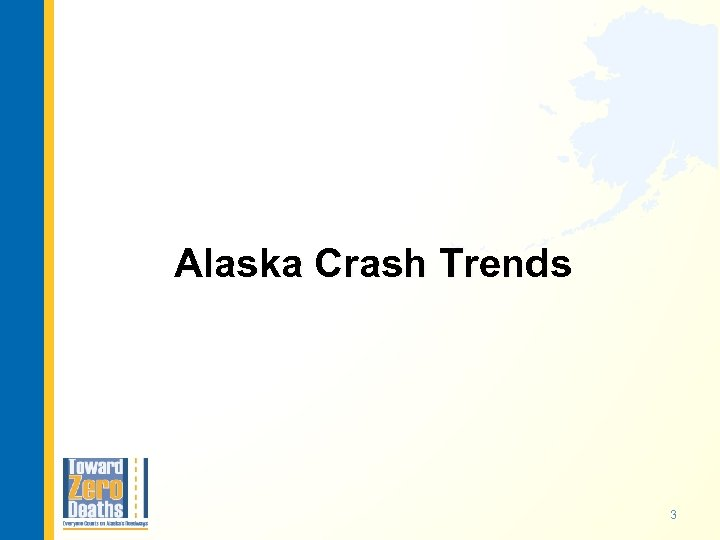 Alaska Crash Trends 3