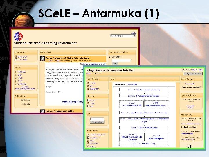 SCe. LE – Antarmuka (1) 34