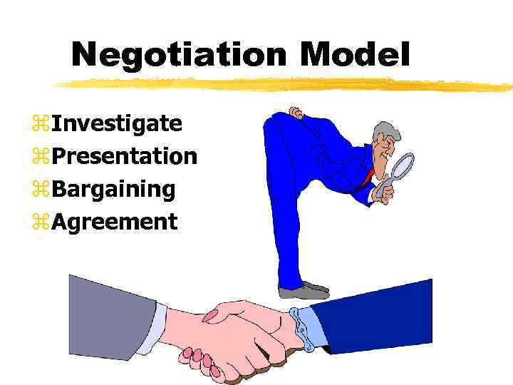 artful negotiating Karrass negotiation seminars have been attended by over 1 million people in 95 cities worldwide learn the strategies that will show immediate results.