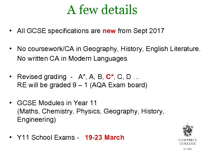 aqa gcse german coursework Gcse coursework and exam overview contents option  gcse bitesize aqa additional  s-cool   – – – aqa – coursework.