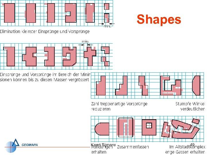 Shapes Koert Sijmons 49