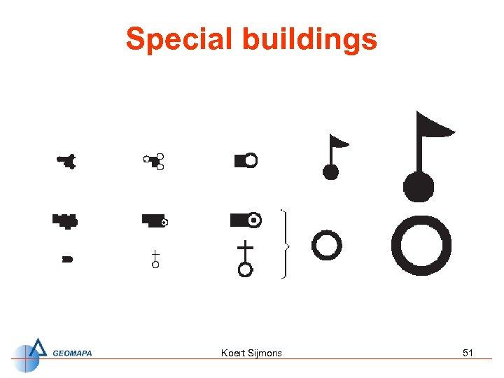 Special buildings Koert Sijmons 51