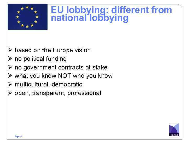 the importance of transparency in lobbying laws politics essay Sunlight's legislative recommendations to improve transparency fall into three broad areas: lobbying, money in politics, and government data lobbying transparency congress should adopt comprehensive lobbying reform to require real time online disclosure of lobbyists' activities.