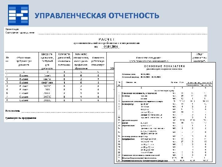 УПРАВЛЕНЧЕСКАЯ ОТЧЕТНОСТЬ www. capitalcse. ru