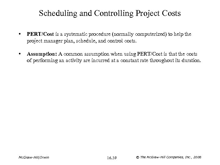 keller pm 592 project cost and schedule control indoor theme park In this brief document you will see the description of my company, the work breakdown structure (wbs) of what needs to be accomplished for us to open our doors, the cost estimate, any assumptions i have included in making my estimate, my financial analysis and schedule including a gantt chart.