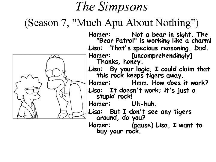 The Simpsons (Season 7,