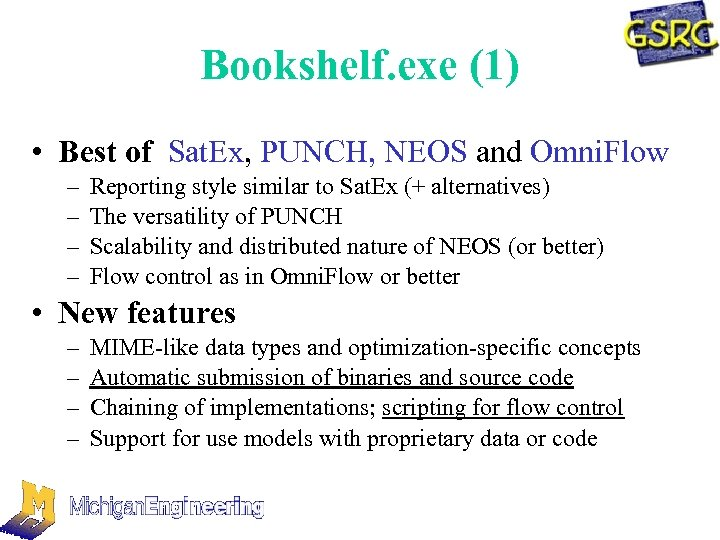 Bookshelf. exe (1) • Best of Sat. Ex, PUNCH, NEOS and Omni. Flow –