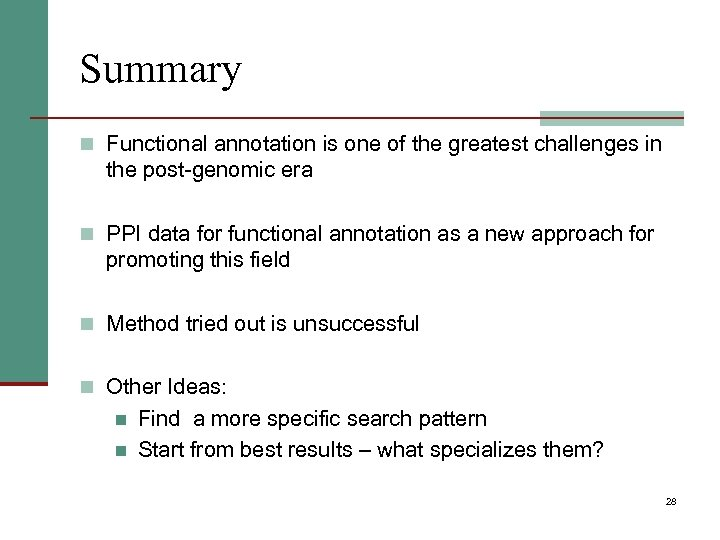 the function of annotation Dna annotation or genome annotation is the process of identifying attaching biological information to sequences, and particularly in identifying the locations of genes and determining what those genes do.