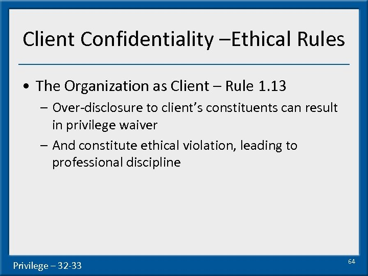 how could tycos ethical violation been avoided Ethical violations are actions and behaviors that violate the ethics code of a company or organization violations can include calling in sick when you are not sick, taking credit for another person's work, employer intimidation, and mishandling client funds.