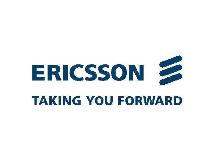© Ericsson Nikola Tesla d. d. Integrated Healthcare Information System 2008 -06 -17