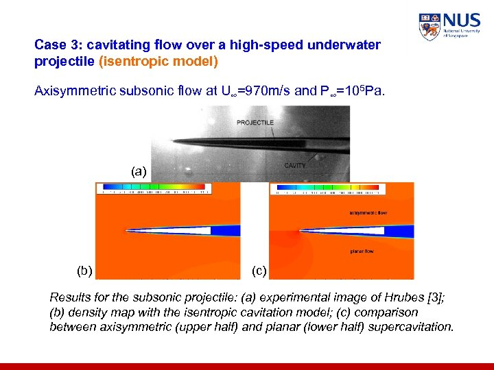 Dynamics of Unsteady Supercavitation Impacted by Pressure Wave