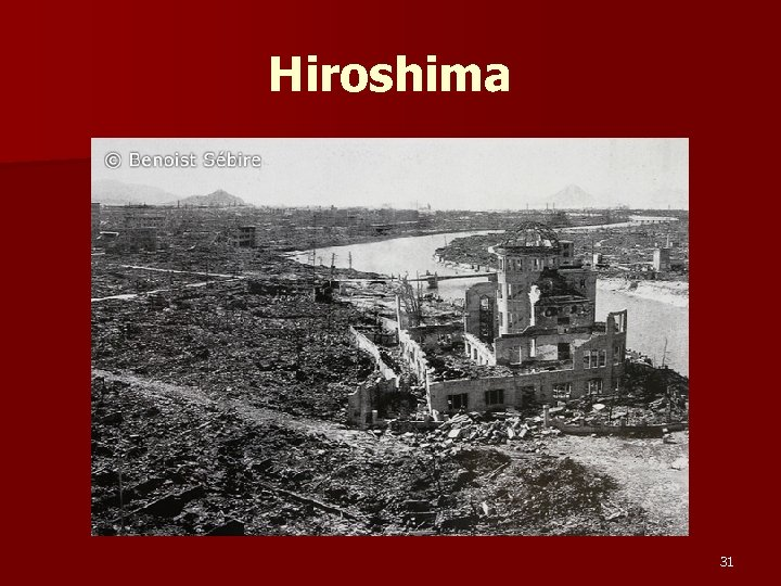 Hiroshima 31