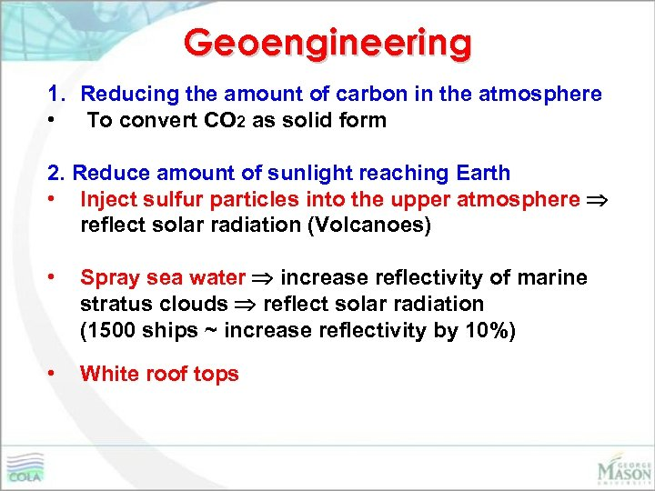 4 does the amount of uv light reaching the earth vary in a predictable manner 04 earth-sun relationshipsour first topic is earth-sun relationships this is an extremely important idea because it is these varying relationships that cause differences in the amount of solar energy that comes to the earth's surface.
