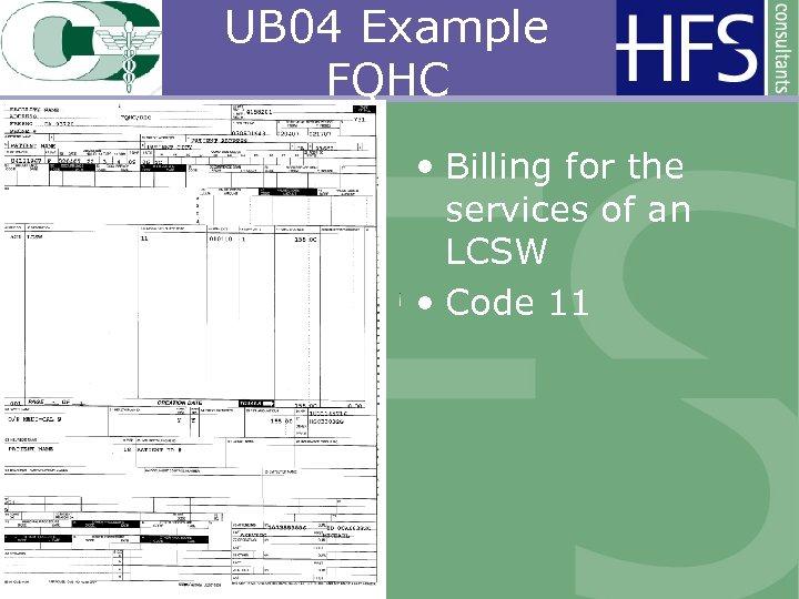 disclose buharis medical bill - 720×540