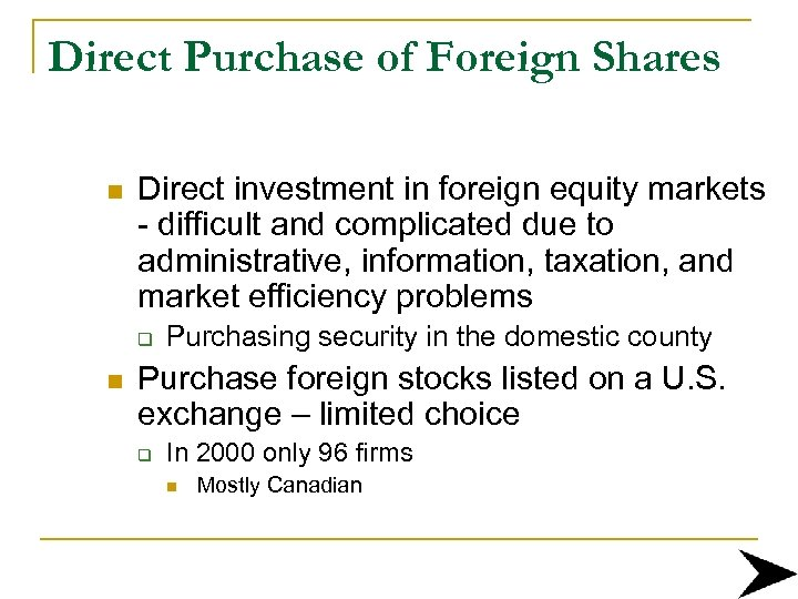 chapter 3 selecting investments in a 8 identifying, selecting, and contracting with equity portfolio managers 466  chapter 8 alternative investments portfolio management 477 1 introduction 477 2 alternative investments: definitions, similarities, and contrasts 478 3 real estate 485 4 private equity/venture capital 498 5 commodity investments 516.