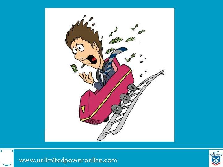 www. unlimitedpoweronline. com