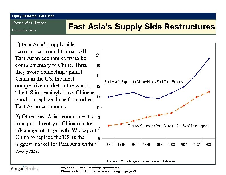 asian economics Economics news economics wiki specializes in providing economics help for students who are studying in the field of economics or any related business field to aid in the process, economics wiki also offers economics news to demonstrate the impact different decisions have on the local, national and global economy.