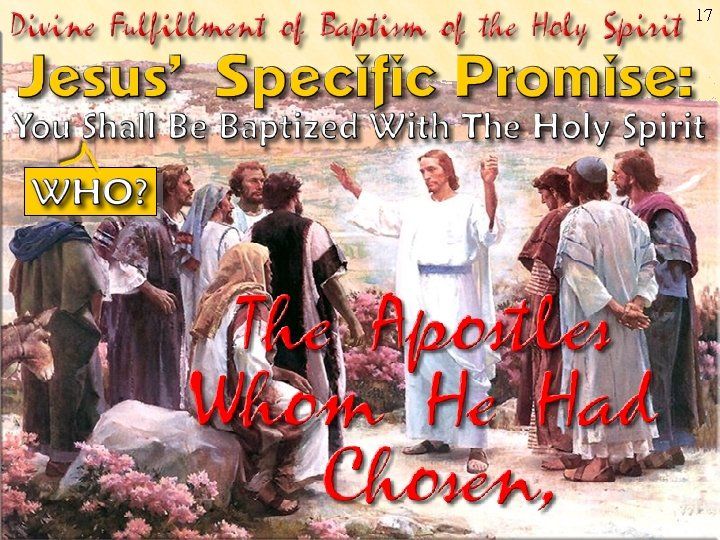 17 Majola K Eshowe church of Christ-2017/9/17