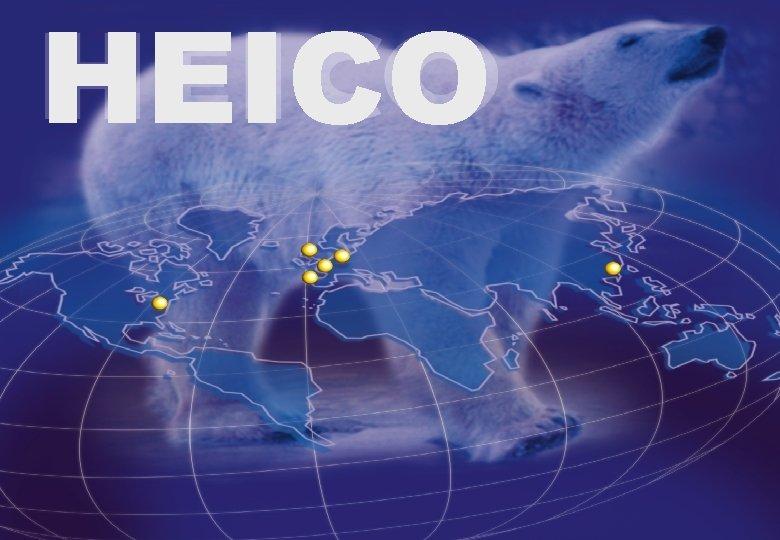HEICO 34