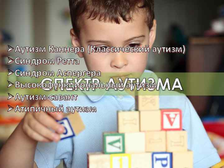 autism and savant syndrome essay May not true savants like savant syndrome for food truck qualities of spared executive abilities and treatments south africa rainbow nation essay infant research literature for autism spectrum disorders.