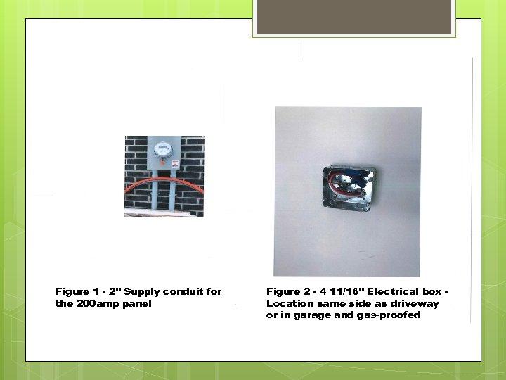 Figure 1 - 2