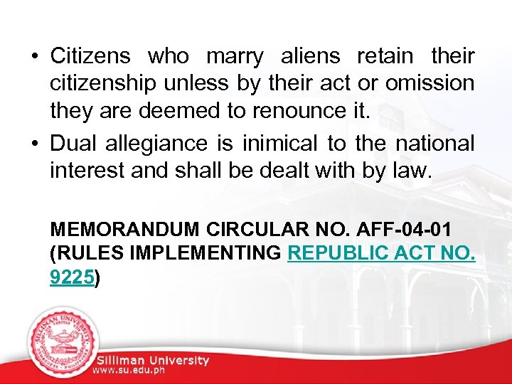 article iv citizenship Article 4 - the states section 4 - republican government  the united states shall guarantee to every state in this union a republican form of government, and shall protect each of them against invasion and on application of the legislature, or of the executive (when the legislature cannot be convened) against domestic violence.