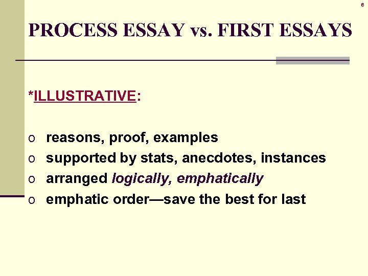 the labor grievance process essay Grievance handling procedure is a formal process of settling grievances and it usually consists of a number of steps arranged in a hierarchy eg- the front line supervisor is given the first opportunity to handle grievances.