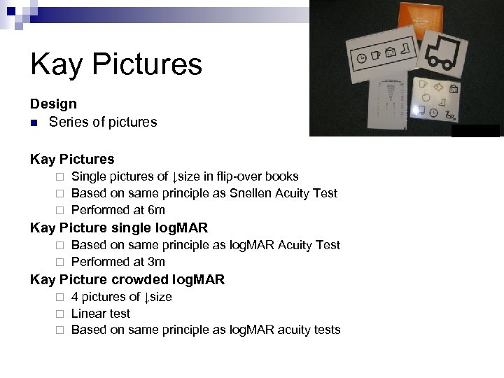 Kay Pictures Design n Series of pictures Kay Pictures Single pictures of ↓size in