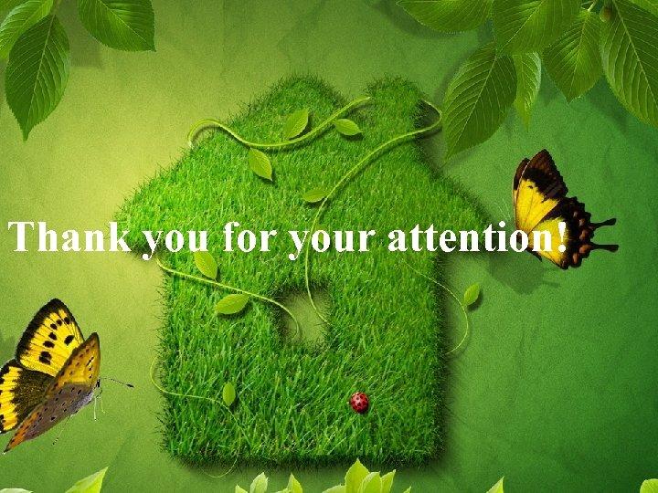 • 外国语学院 Thank you for your attention! (全新版)大学英语 BOOK TWO
