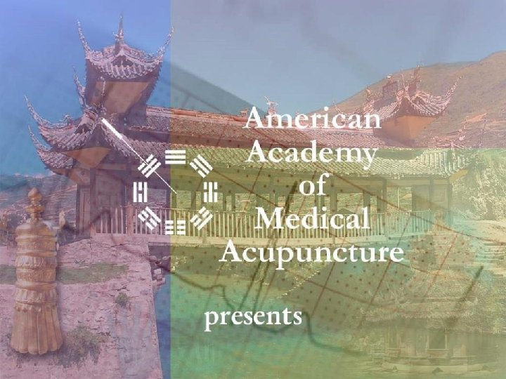 a historical survey of acupuncture The survey results, though, diminished my good spirits (and please read 6 even if you skip the rest) 1) 75% of respondents replied yes to supporting efforts to add acupuncturists to the list of covered providers in the social security act.