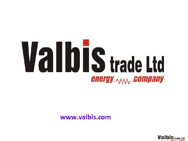 www. valbis. com