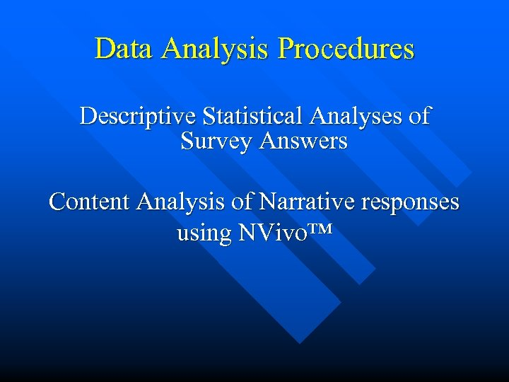 statistical analysis of windshield survey of 81505 zip 377 256 5000 13033999999999999 22083999999999996 25103999999999996 40993999999999996 1000 31853999999999996 1 1000 15853999999999999 34871999999999997.