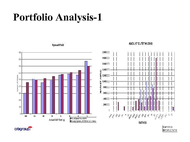 Portfolio Analysis-1