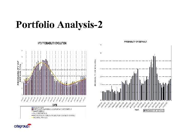 Portfolio Analysis-2