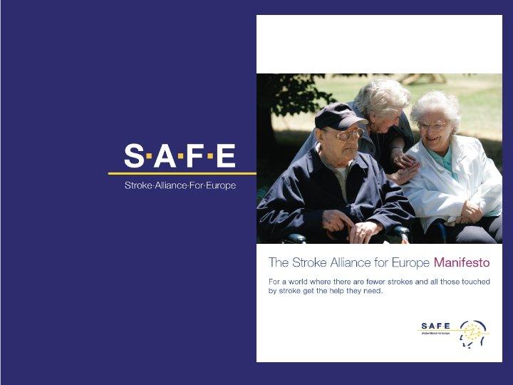 Stroke helpline 0845 3033 100 Website www. stroke. org. uk
