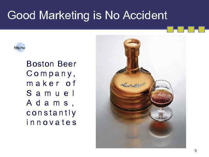 accounting analysis of boston beer About wikiwealthcom wikiwealthcom is a collaborative research and analysis website that combines the sum of the world's knowledge to produce the highest quality research reports for over 6,000 stocks, etfs, mutual funds, currencies, and commodities.